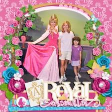 web-2011_11-Disney-World-Magic-Kingdom-Sleeping-Beauty-01.jpg