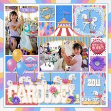 web-2011_11_08-Carousel-v2.jpg