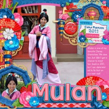 web-2011_11_08-Disney-WDW-Mulan-in-China.jpg