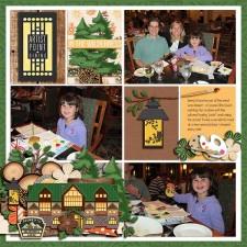 web-2011_11_08-Disney-World-Wilderness-Lodge-Artist-Point-Restaurant-03.jpg