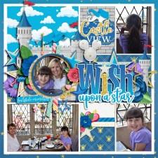 web-2013_11_09-Disney-World-Magic-Kingdom-Cinderella-Castle-Royal-Table.jpg