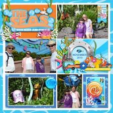 web-2013_11_9-Disney-World-EPCOT-The-Seas.jpg