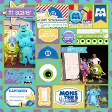 web-2014_09_15-Disney-Paris-Disneyland-Monsters-Inc.jpg
