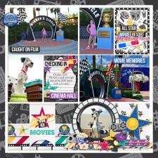 web-2015_01_16-Disney-World-All-Star-Movie-Resort.jpg