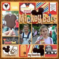 web-2015_01_16-Disney-World-Magic-Kingdom-Mickey-Bar-Snack.jpg