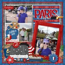 web-2015_01_16-Epcot-France-Pavilion-v2.jpg