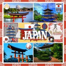 web-2015_01_16-Epcot-Japan-Pavilion.jpg