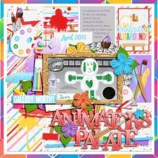web-2015_04_19-Disney-Cruise--Animator_s-Palate-Artwork.jpg