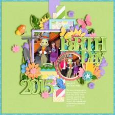 web-2015_04_19-Disney-Cruise-Jiminy-Cricket-Earth-Day.jpg