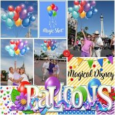 web-2015_10_07-WDW-Balloons.jpg
