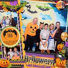 web-2016_10_08-Disney-Cruise-Halloween-01.jpg