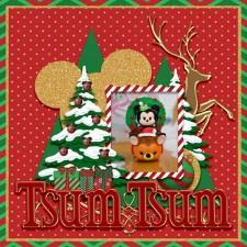 web-2016_12-PL-December-03-Tsum-Tsum-Calendar.jpg