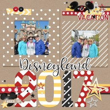 web-2017_02_15-Disneyland-Crafty-Cover-Page.jpg