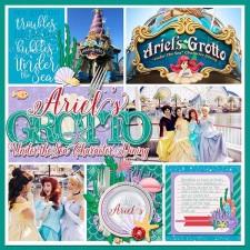 web-2017_02_20-Disneyland-Ariel_s-Grotto-01.jpg