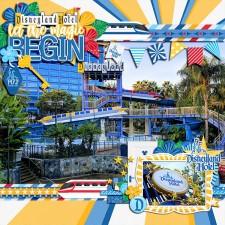 web-2017_02_20-Disneyland-California-Disneyland-Hotel-01.jpg