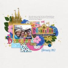 web-2017_02_20-Disneyland-front-gate-01.jpg