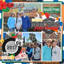 web-2017_02_22-Disneyland-California-Adventure-Cars-Land-01.jpg