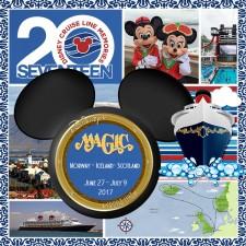 web-2017_06_27-Disney-Cruise-Iceland-01.jpg