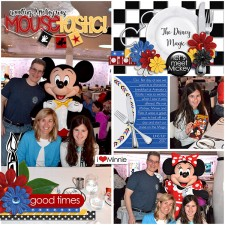 web-2017_07-Disney-Cruise-Breakfast-with-Mickey.jpg