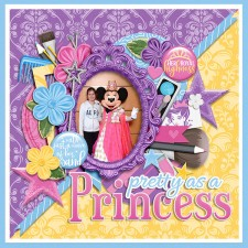 web-2017_07_28-Disney-Cruise-Princess-Minnie-02.jpg