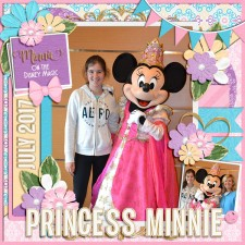 web-2017_07_28-Disney-Cruise-Princess-Minnie.jpg