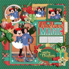 web-2017_11_18-Disney-Cruise-Christmas-03-Mickey-and-Minnie-in-sweaters.jpg