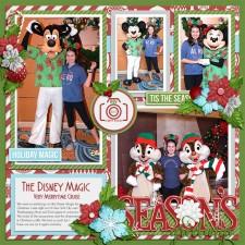 web-2017_11_18-Disney-Cruise-Christmas-Characters-01.jpg