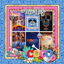 web-2017_11_22-Coco-Movie.jpg