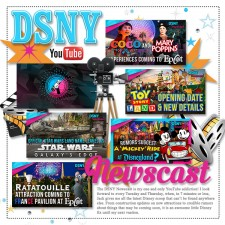web-2018_05-May-05-DSNY-Newscast.jpg