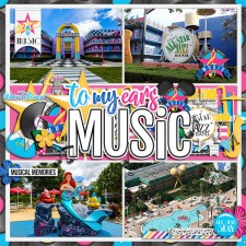 web-2018_08-Disney-World-All-Star-Music-Resort.jpg