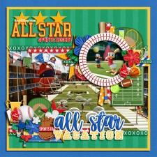 web-2018_08-Disney-World-All-Star-Sports-Resort.jpg