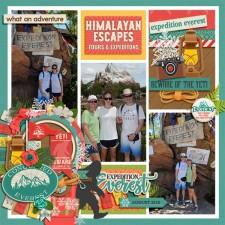 web-2018_08-Disney-World-Animal-Kingdom-Expedition-Everest-01E.jpg