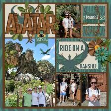 web-2018_08-Disney-World-Animal-Kingdom-World-of-Avatar-Pandora.jpg