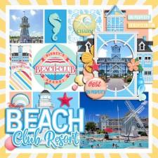 web-2018_08-Disney-World-Beach-Club-Resort.jpg