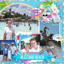 web-2018_08-Disney-World-Blizzard-Beach-02.jpg