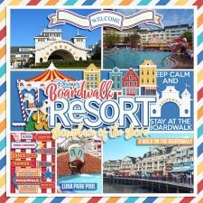 web-2018_08-Disney-World-Boardwalk-Inn-Resort.jpg