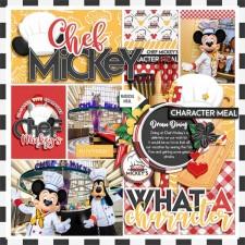 web-2018_08-Disney-World-Chef-Mickey_s-at-the-Contemporary-Resort.jpg