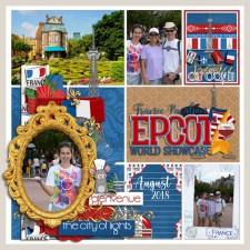 web-2018_08-Disney-World-Epcot-France-Ratatioulle-Remy.jpg
