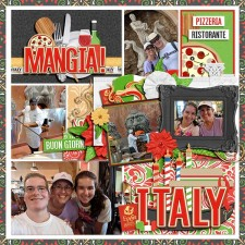 web-2018_08-Disney-World-Epcot-Italy-Via-Napoli.jpg