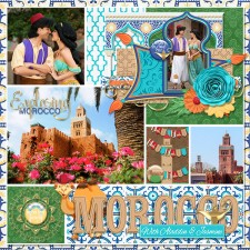 web-2018_08-Disney-World-Epcot-Morocco-Aladdin-and-Jasmine.jpg