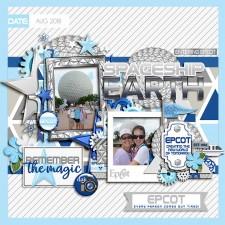 web-2018_08-Disney-World-Epcot-Spaceship-Earth-01.jpg