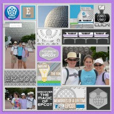 web-2018_08-Disney-World-Epcot-Spaceship-Earth-02.jpg