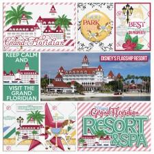web-2018_08-Disney-World-Grand-Floridian-Resort.jpg