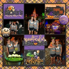 web-2018_08-Disney-World-Halloween-Party-02.jpg