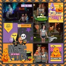 web-2018_08-Disney-World-Halloween-Party-03.jpg