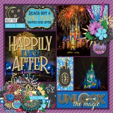 web-2018_08-Disney-World-Happily-Ever-After-Fireworks.jpg