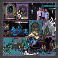 web-2018_08-Disney-World-Haunted-Mansion-01.jpg