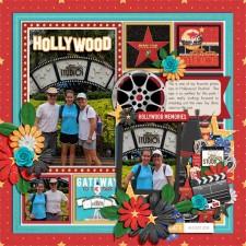 web-2018_08-Disney-World-Hollywood-Studios-General-02.jpg