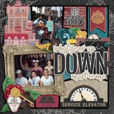 web-2018_08-Disney-World-Hollywood-Studios-Tower-of-Terror.jpg