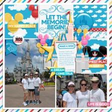 web-2018_08-Disney-World-Magic-Kingdom-Cinderella-Castle-01.jpg